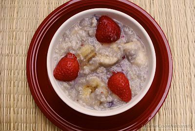 berry-banana-cereal